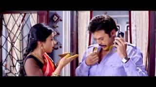Gopala Gopala Movie Shriya Saran Scene Trailer - TFPC