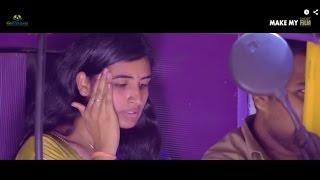I M Perfect   Telugu Short Film 2015 by Genius Creations - YOUTUBE