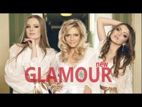 GLAMOUR_new (TEASER)