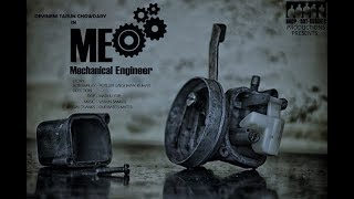 M.E (MECHANICAL ENGINEER)|TELUGU SHORT FILM 2017|DIRECTED BY:POTLURI LAKSHMAN KUMAR - YOUTUBE