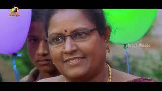 Life Latest Telugu Full Movie HD | Yadha Kumar | Kasturi | Alekhya | Latest Telugu Movies | Part 1 - MANGOVIDEOS