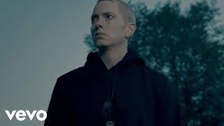 Eminem - Survival (Premiere)
