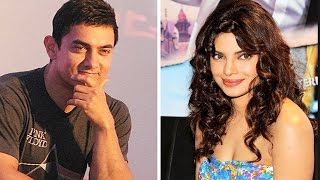 PK makers want the film to get Tax free, Priyanka Chopra's 'Madamji' postponed