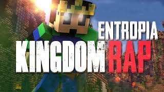 Thumbnail van The Kingdom RAP | Entropia