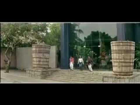 Wannamen Banda Ale - Iraj & Chinthi from