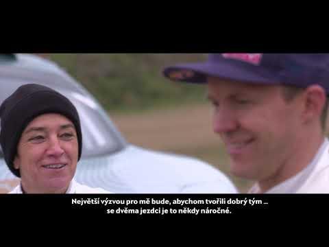 Autoperiskop.cz  – Výjimečný pohled na auta - CUPRA a Extreme E: Elektrická odysea začíná