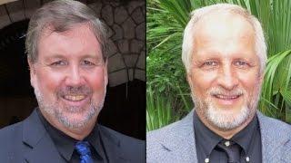 Two missionaries found dead in Jamaica - CNN