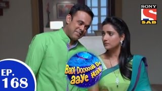 Badi Door Se Aaye Hai : Episode 194 - 30th January 2015