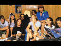Temple of the Dog - Say Hello 2 Heaven video on savevid.com. Download videos in flv, mp4, a 1