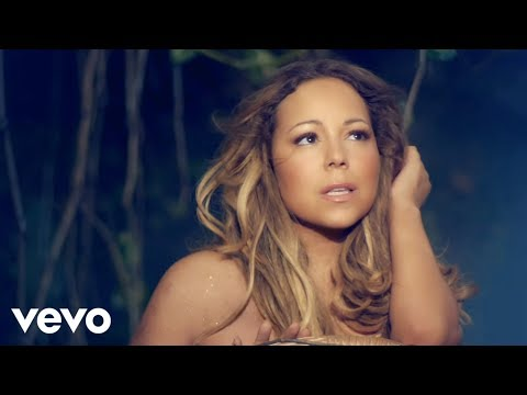 Mariah Carey - Mariah Carey Feat. Trey Songz