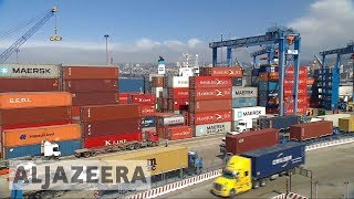 Why China and Latin America are discussing trade now - ALJAZEERAENGLISH