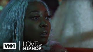 Tokyo Vanity & Spice Join Forces 'Sneak Peek' | Love & Hip Hop: Atlanta - VH1
