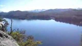 Lagos Argentinos – Lago Espejo – Neuquén