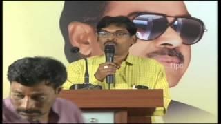 Ramanaidu Condolence Meet 39 - TFPC
