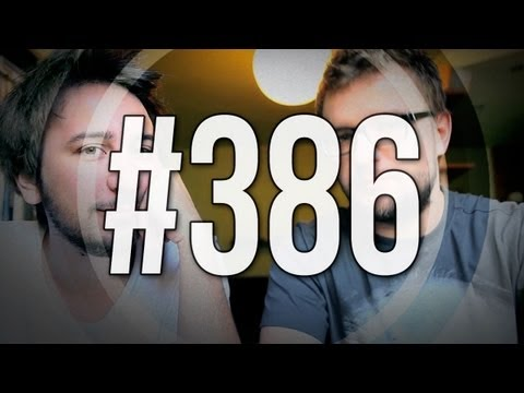 Lekko Stronniczy #386 - Karol Junior