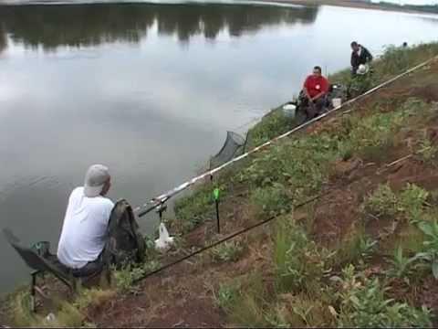 рыбалка в кумертау и мелеузе