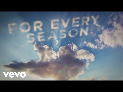 Olly Murs - Seasons (Lyric Video)