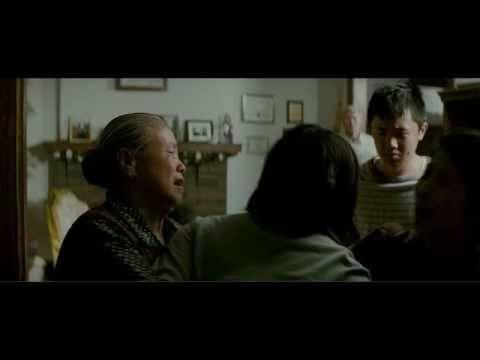 Песня из фильма Gran Torino — Jamie Cullum…