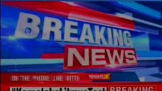 DMK's all-party meeting begins at Anna Arivalayam - NEWSXLIVE