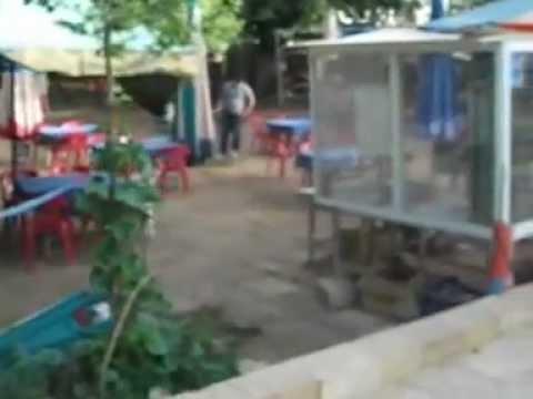 MArdin Savur Sultan Köy 2012 Sait San Video Klip 0535 782 18 46