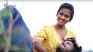 Neevente Nenunta Telugu Short FIlm 2016    Directed By Praneeth Sai - IQLIKCHANNEL