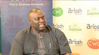 Highlights special of the 8th Practical Nigerian Content Forum - ABNDIGITAL