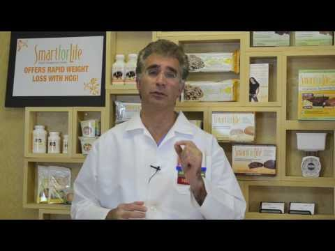 Healthy Weight Loss Boca Raton | 888-799-2622 | Natural Weight Loss