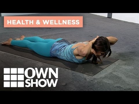 Yoga to Boost Confidence