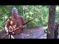 Archery  ( Woods Walk)  Hummingbird Hybrid Longbow