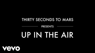Up In The Air Video Clips 7