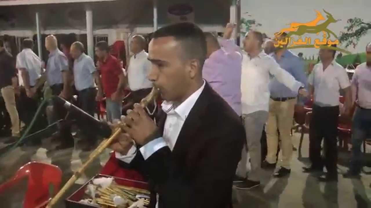 عصام عمر حفلة ابو رامي بدارنه