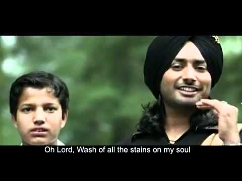 YouTube   Satinder Sartaj Sai original Full Video MauJiJatt Com