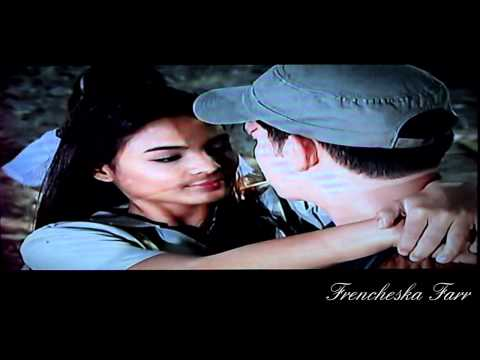 ISAMA MO AKO (Music Video) - Frencheska Farr - HD