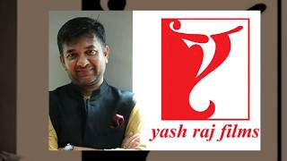 #MeToo Yash Raj Films fires top excecutive, Ashish Patil, amidst sexual harassment allegations - NEWSXLIVE