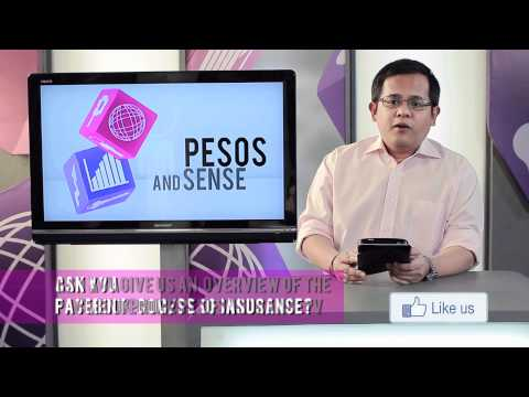 PESOS AND SENSE Episode3 (4of4) Season 1