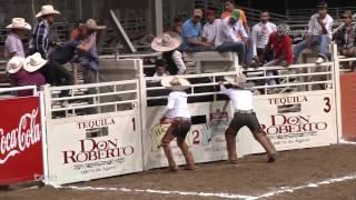 Puerto Vallarta (Puerto Vallarta, Jalisco)