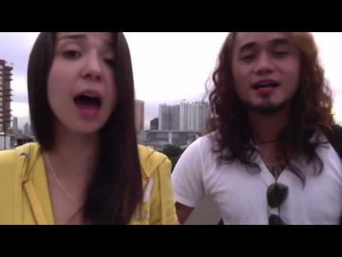 Donnalyn Bartolome Scandal