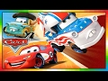 Cars Toon - ESPAÑOL - Tall Tales de Mater - Car Toons - pelicula cars cars juegos - Mate (Videogame)