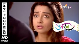 Uttaran : Episode 1526 - 23rd October 2014