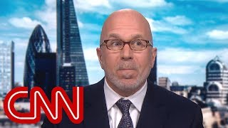 Smerconish: Baby, this song is problematic - CNN
