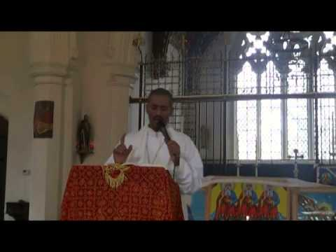 NEW ERITEAN ORTHODOX TEWAHEDO SBKET 2014 PART1