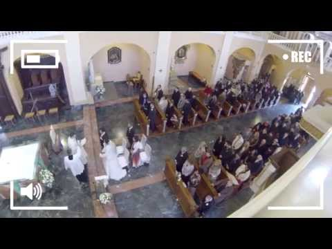 Svadba Marek & Petra 01-03-2014 / wedding day