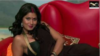 Savita bhabhi ke Sexy Solutions for BP Oil Spill
