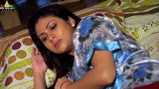 Dasa Tirigindi Movie Scenes | Sada Scray Scene | Latest Telugu Movie Scenes | Sri Balaji Video - SRIBALAJIMOVIES