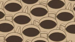 The Race to Save Coffee - WASHINGTONPOST