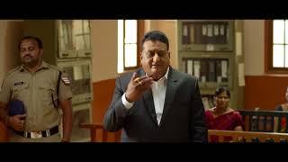 My Dear Marthandam teaser | My Dear Marthandam trailer - idlebrain.com - IDLEBRAINLIVE