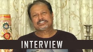 Director Jayanth C. Paranjee Interview About Jayadev Movie   TFPC - TFPC