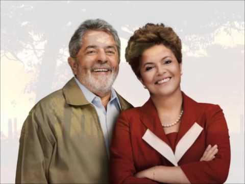 Dilma Vence Aécio em eleição apertada