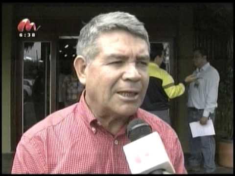 SEMINARIO GANADO DE CARNE