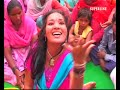 Jaharveer Goga Peer Sankat Kato Bhajan Deru Per Sab Rog Kat Diye Ho Mere Goga Ji By Shyam Lal Barar